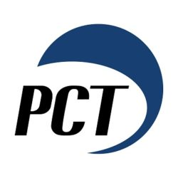 PCT logo revised