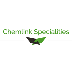 CHEMLINK_SPECIALITIES_websitelogo