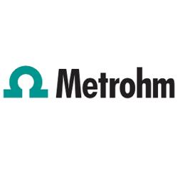 Logo_Metrohm.5