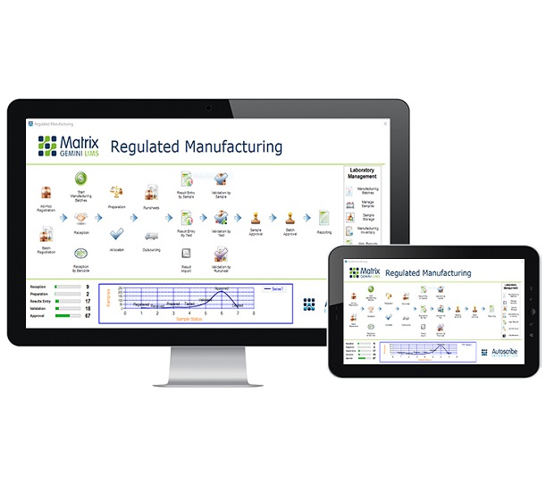 Pharmaceutical_Manufacturing