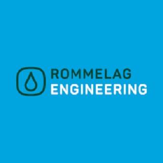 ROMM_ENG_Logo_320x320 px
